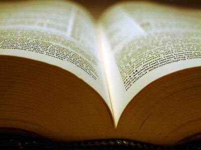 圣经中文珍藏版(2.1)apk